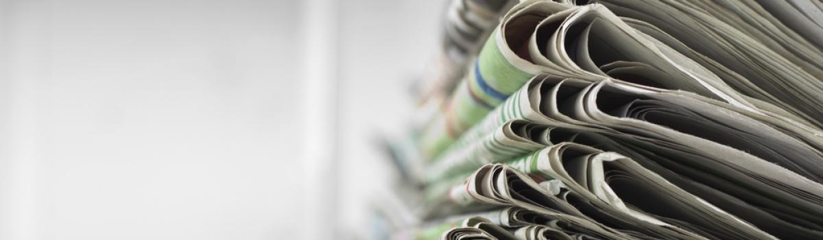 Actueel Fiscaal Nieuws voor ondernemers en particulieren